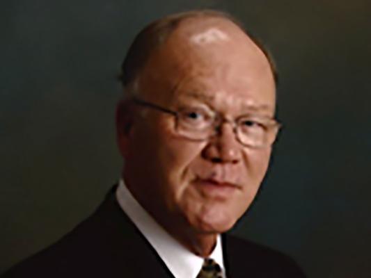 Rick Keyes